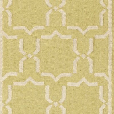 Safavieh Dhurries Beige Area Rug Amp Reviews Wayfair