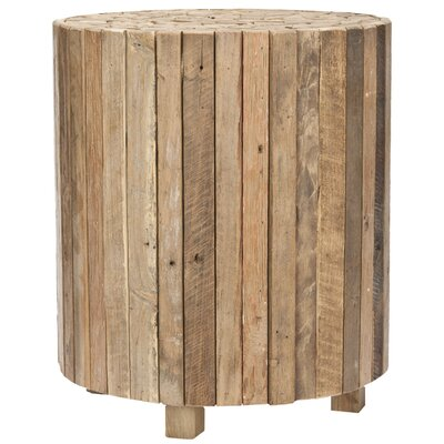 Reese End Table by Safavieh