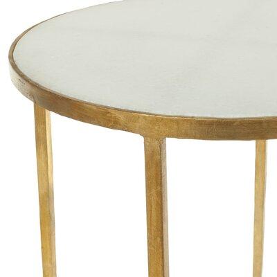 Safavieh Anita End Table