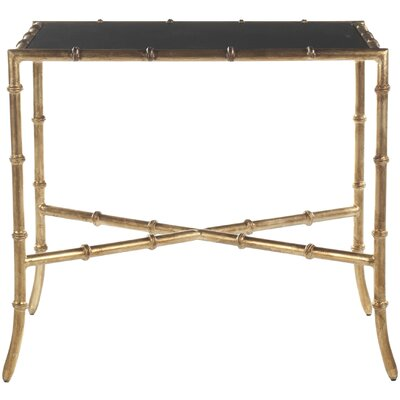 Chandler Console Table by Safavieh