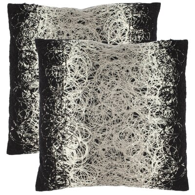 Safavieh Bennett Throw Pillow