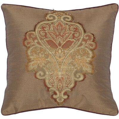 Safavieh Cheyenne Throw Pillow