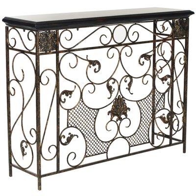 Safavieh Brenda Console Table