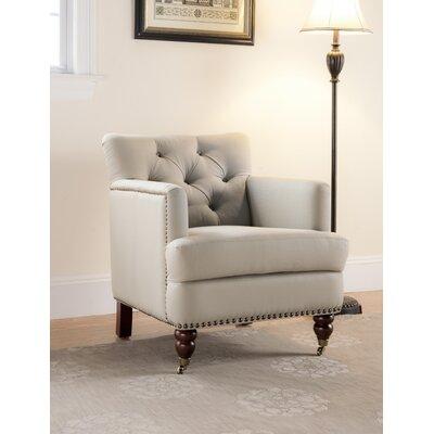 Safavieh Colin Arm Chair