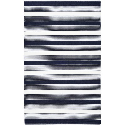 Thom Filicia Blue Outdoor Rug by Safavieh