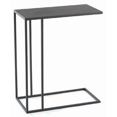 TFG Urban End Table
