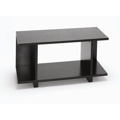 TFG Elements TV Stand