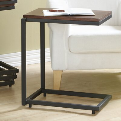 Stacking End Table by TFG
