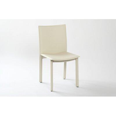 TFG Elston Parsons Chair