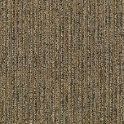"Mohawk Flooring Aladdin Powered 24"" x 24"" Carpet Tile in Heat Cell"
