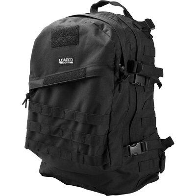 Loaded Gear GX-200 Tactical Backpack by Barska