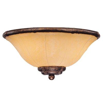 Savoy House Asheville 3 Light Ceiling Fan Light Kit