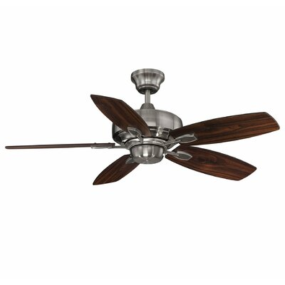 "42"" Adrian 5 Blade Ceiling Fan Product Photo"