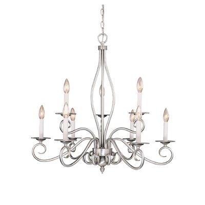 savoy house cooney 9 light chandelier kp ss 117 9 69 soy3205 on garden decorations sale