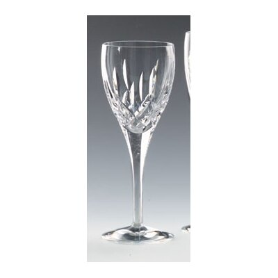 Waterford Lismore Nouveau All-Purpose Wine Glass