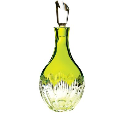 Waterford Mixology Neon Decanter