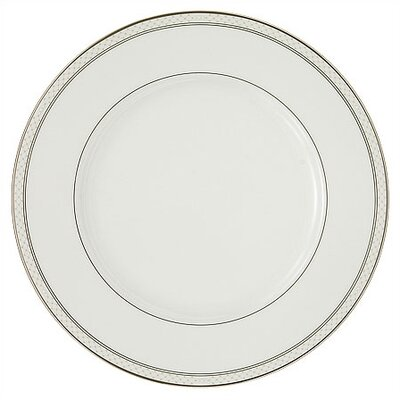 Padova 5 Piece Place Setting by Waterford