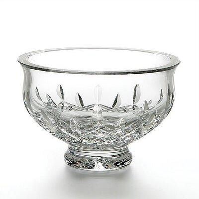 Waterford Lismore Decorative Bowl