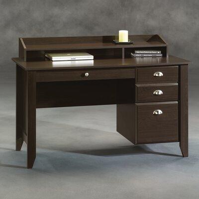 Sauder Shoal Creek Writing Desk