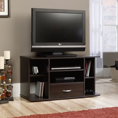 Beginnings TV Stand by Sauder