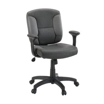 Sauder Duraplush Task Chair