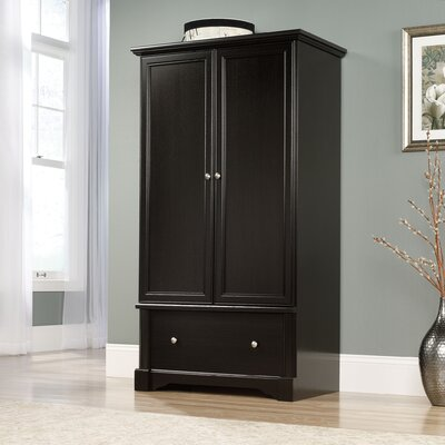 Avenue Eight Armoire Product Photo