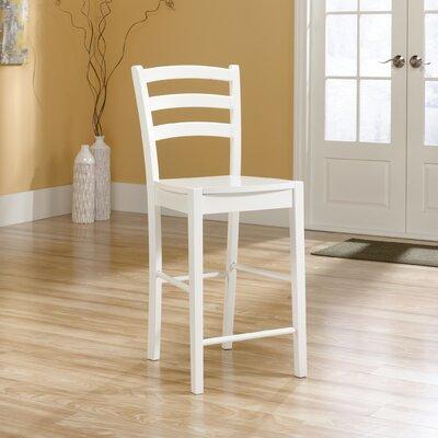 Original Cottage Side Chair by Sauder