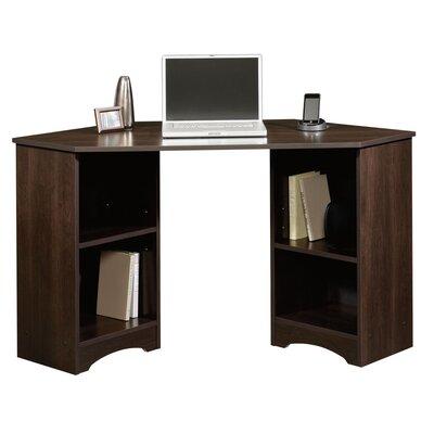 Sauder Beginnings Corner Computer Desk