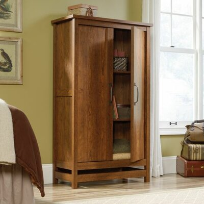 Cannery Bridge Armoire Product Photo
