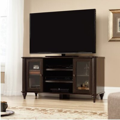 New Albany TV Stand by Sauder