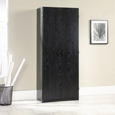 Sauder 2 Door Storage Cabinet