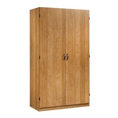 Beginnings Storage Cabinet/Wardrobe Product Photo