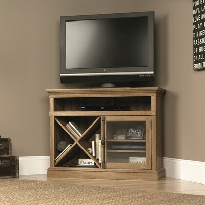 Barrister Lane TV Stand by Sauder