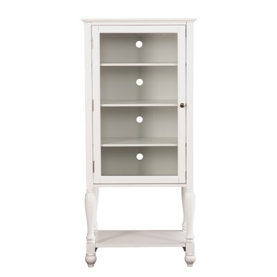 Ciro Multimedia Cabinet by Wildon Home ®