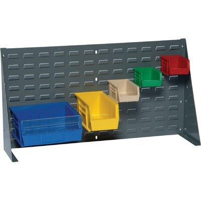 Quantum Storage Bench Racks