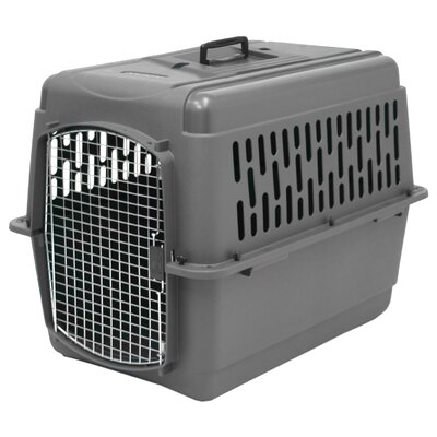 Porter Traditional Pet Carrier by Petmate