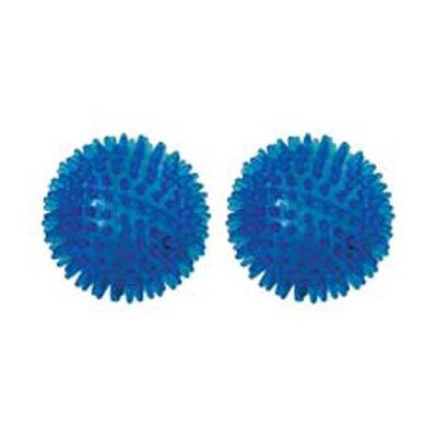 "FitBall 2.35"" Spiky Ball"
