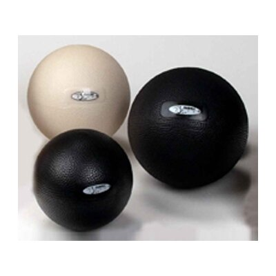 "FitBall 6"" Intermediate Body Therapy Ball"