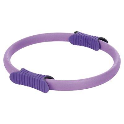 AeroMAT Deluxe Pilates Ring in Purple