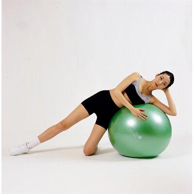Gymnic Plus Ball