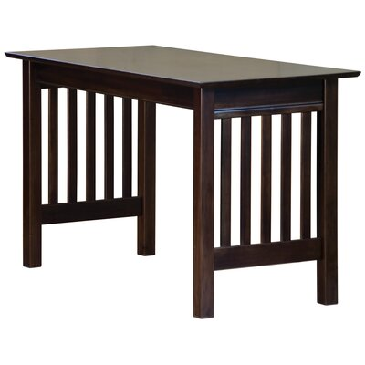 Atlantic Furniture Mission Writting Desk