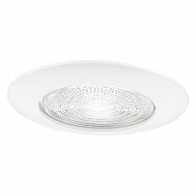 "8"" Recessed Trim Product Photo"