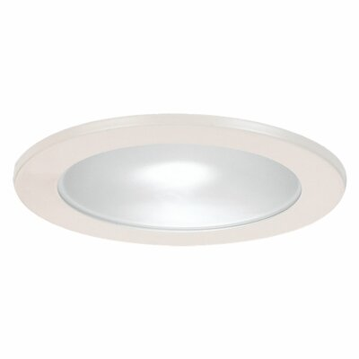Recessed lighting installation cost san diego recessed lighting how much does a recessed lighting and installation cost in san diego aloadofball Images