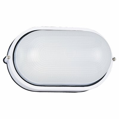 1 Light Sconce Product Photo