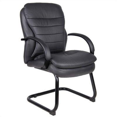 Aaria Office Habanera Guest Chair