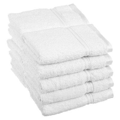 Simple Luxury Superior Wash Cloth