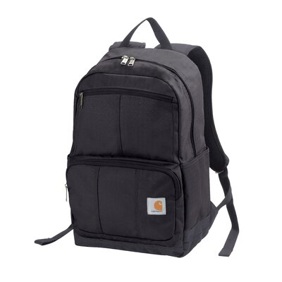 D89 Backpack by Carhartt