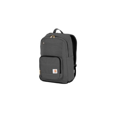 Classic Work Backpack by Carhartt