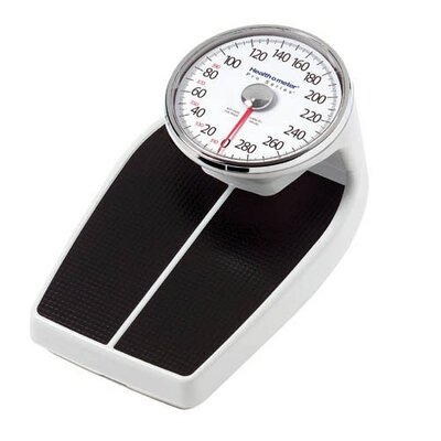 Health o Meter Analog Scale