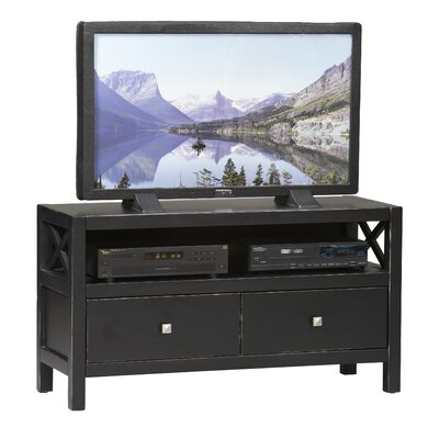 Bamard TV Stand by Charlton Home